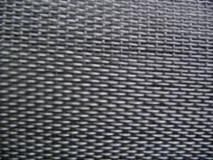 Штукатурная сетка фото 2